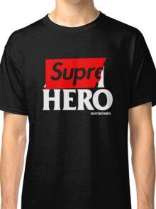 supreme antihero Classic T-Shirt
