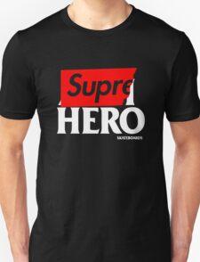 supreme antihero Unisex T-Shirt