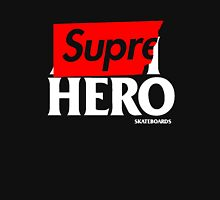 supreme antihero Pullover