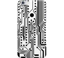 PCB / Version 1 iPhone Case/Skin