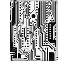 PCB / Version 1 iPad Case/Skin