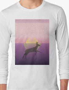 Aquarvus T-Shirt