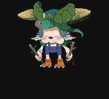 Yoshiki and Capitan Unisex T-Shirt