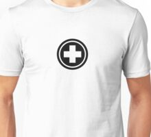 Field Medic Unisex T-Shirt