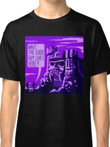 Grayskull Classic T-Shirt