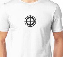 Sharpshooter Unisex T-Shirt
