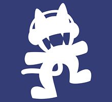 Monstercat logo t-shirt Unisex T-Shirt