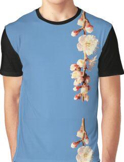 Blossom  Graphic T-Shirt