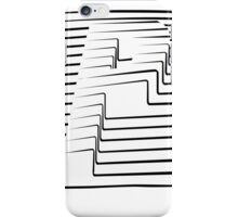 Palace Skateboards Design iPhone Case/Skin