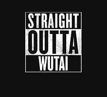 Straight Outta Wutai - Final Fantasy VII Unisex T-Shirt