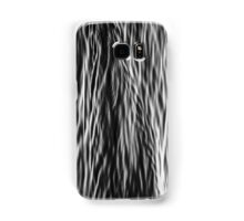 water language Samsung Galaxy Case/Skin