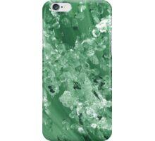 Lifestream iPhone Case/Skin