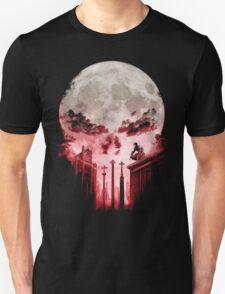 The Devil's Punishment T-Shirt