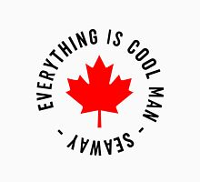 Everything is cool Unisex T-Shirt