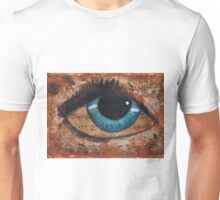 See The Music Unisex T-Shirt