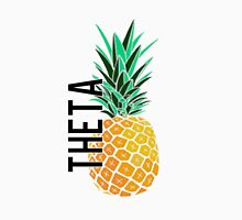 ΚΑΘ- pineapple Unisex T-Shirt
