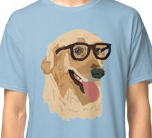 Lab Nerd Classic T-Shirt