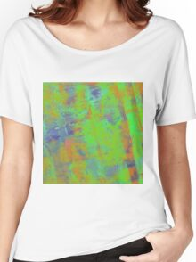 Primary Study Women's Relaxed Fit T-Shirt
