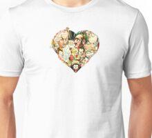 CLASSICS Unisex T-Shirt
