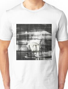 Outer body Experience Unisex T-Shirt