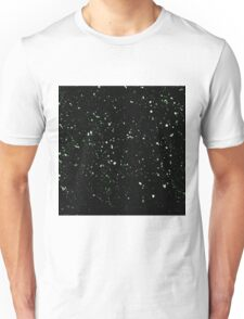 Into The Void Unisex T-Shirt