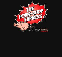 PORK-CHOP EXPRESS JACK BURTON BIG TROUBLE IN LITTLE CHINA T-Shirt