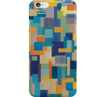 Have you seen the green? iPhone Case/Skin