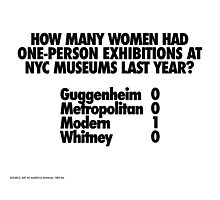 NYC Museums Photographic Print