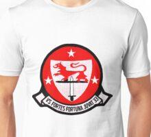 VS-33 Screwbirds Unisex T-Shirt