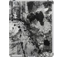 Lost In Contrast iPad Case/Skin