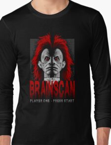 GAME OVER... YOU LOSE! Long Sleeve T-Shirt