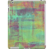 Humility iPad Case/Skin