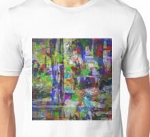 Circus Of Colour Unisex T-Shirt