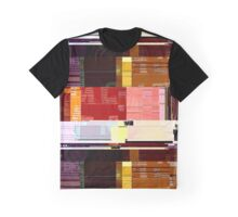 Read Me Graphic T-Shirt