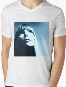 We Are Stardust Mens V-Neck T-Shirt