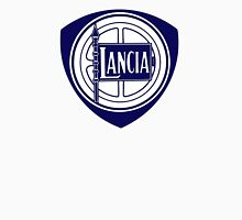 LANCIA BADGE Classic T-Shirt