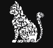 Cat in cats Unisex T-Shirt