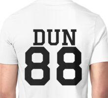 Josh Jersey Unisex T-Shirt