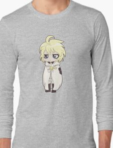 Chibi Mika T-Shirt