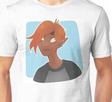 Commission - Arizona 1 Unisex T-Shirt