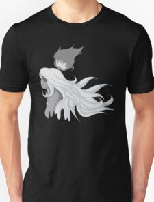 OFF The Queen T-shirt- Her majesty Unisex T-Shirt
