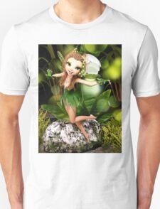 Little Fae Unisex T-Shirt