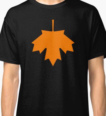 Alaclair ensemble Classic T-Shirt