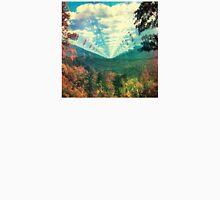 Landscape Art Unisex T-Shirt