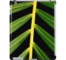 Spike - Karratha, Western Australia iPad Case/Skin