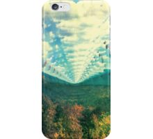 Landscape Art iPhone Case/Skin