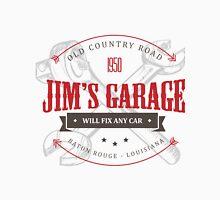 Jim's Garage Unisex T-Shirt