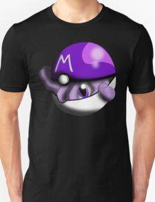Masterball Mewtwo T-Shirt