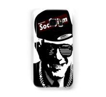OG A$AP BERN  Samsung Galaxy Case/Skin