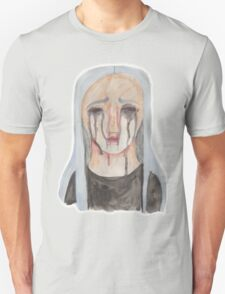 Cry your eyes out T-Shirt